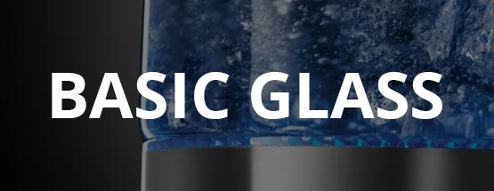Basic Glass