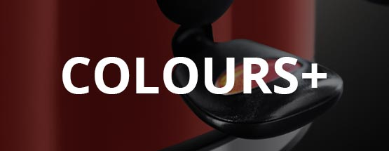 Coloursplus
